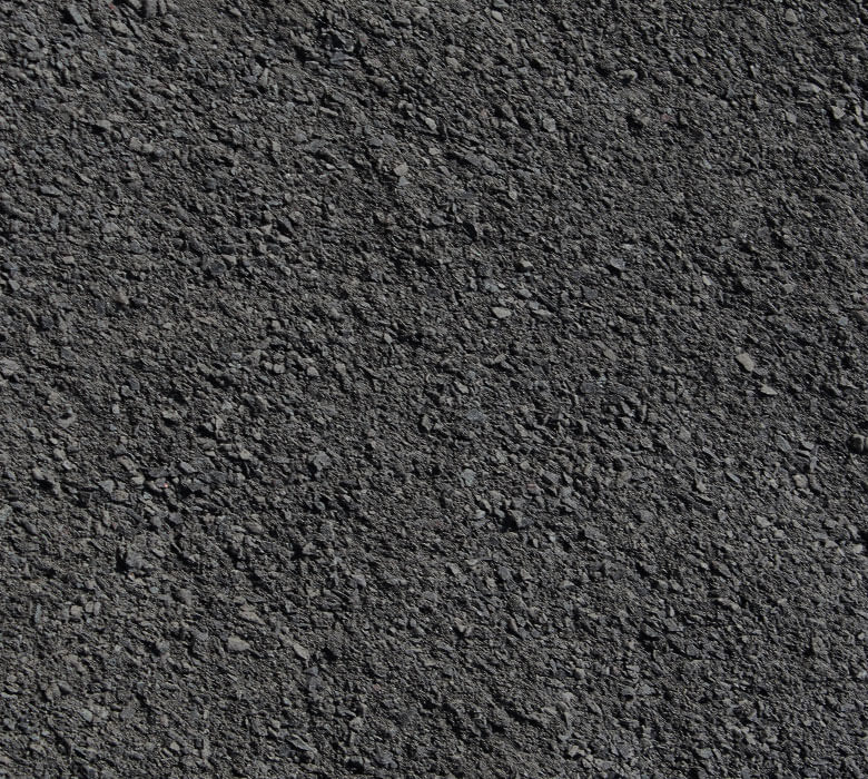 home_stone_product2