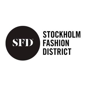 STOCKHOLM fashion disctrict
