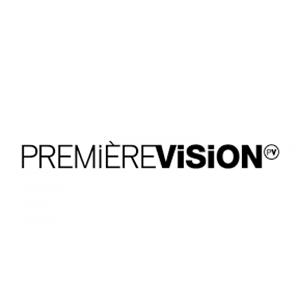premiere-vision